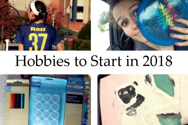 hobbies.png