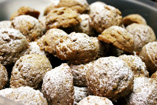 xmascookies.png