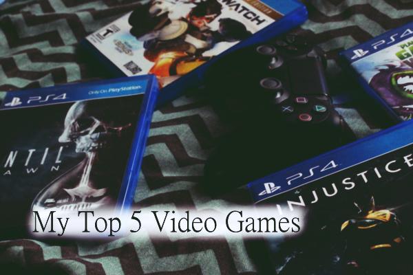 top5vidgames