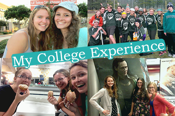 collegeexperience1