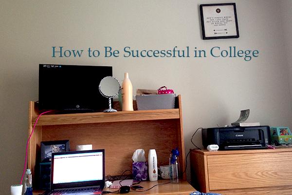 collegeseriessuccess
