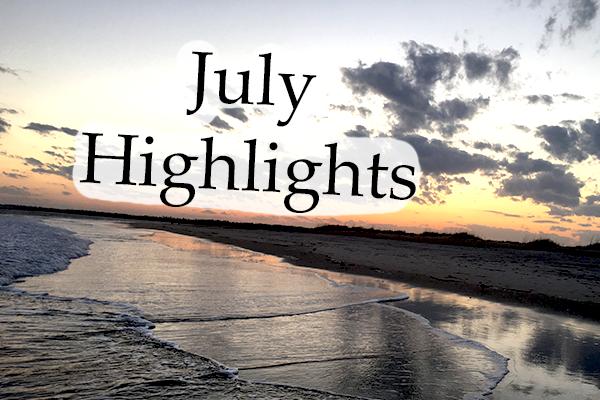 julyhighlights