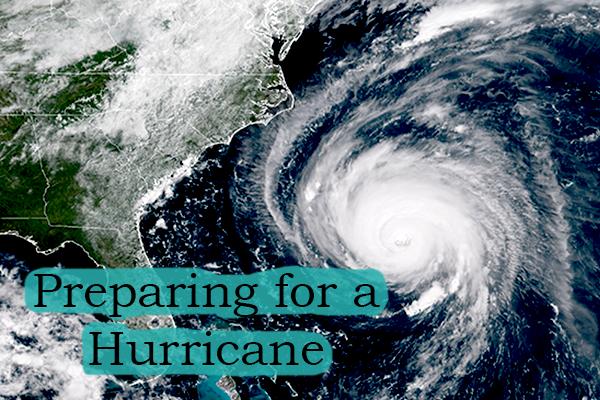 hurricaneprep.png