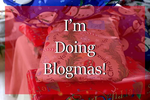 blogmas1.png