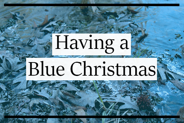 bluechristmas.png