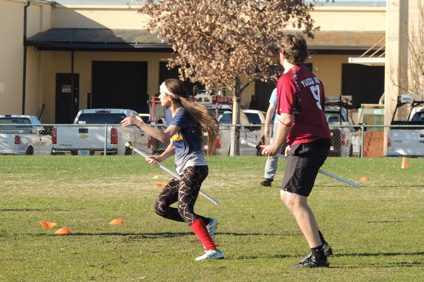 bdayfacesquidditch.png