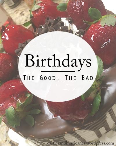 birthdays2.png