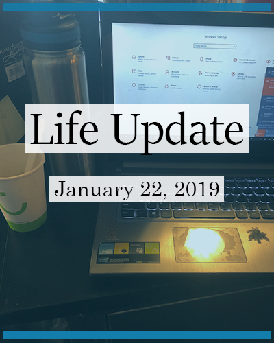 lifeupdate1222019.png