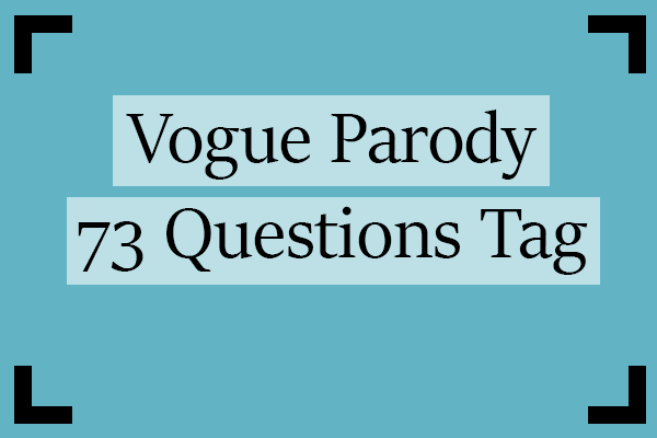 voguequestions.png