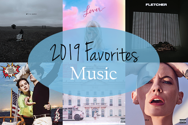 2019favesmusic.png