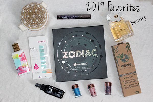beautyfaves.png