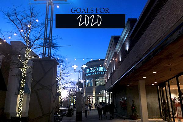 goalsfor2020.png