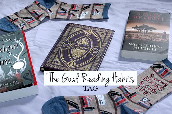 goodreadinghabits1
