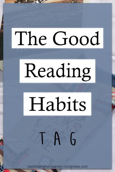 goodreadinghabits2